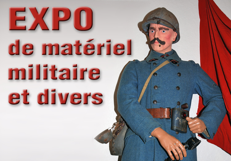 Expomilitaire