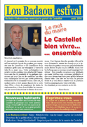 BadaouEST2014