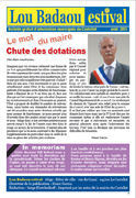 BadaouEST2015