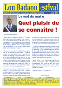 BadaouEST2017