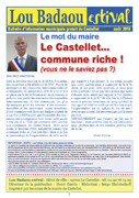 BadaouEST2018