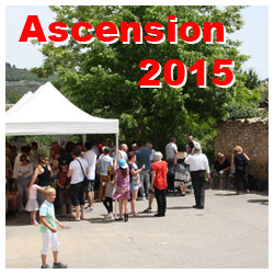 Ascension2015