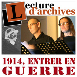 LectureArchives2015
